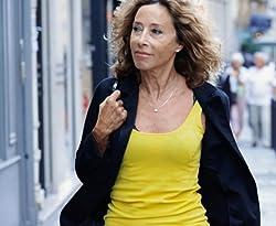 Isabelle Sezionale