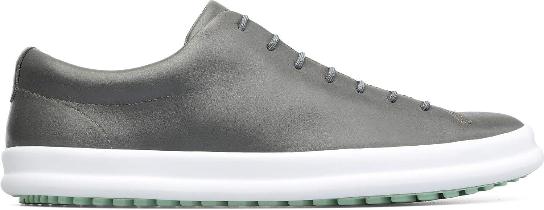 - Camper Chasis K100373-007 Sneakers Men