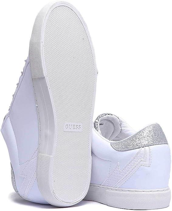 Sneaker Von Guess Versandkostenfrei Bei Bestellen Trendige