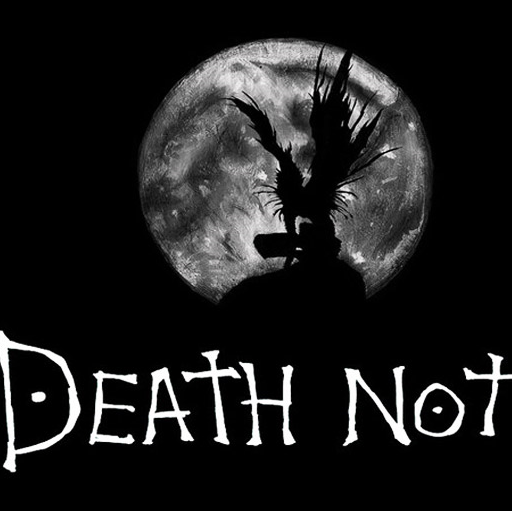 Death Note Wallpapers Hd Amazones Appstore Para Android