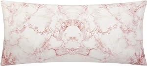 Pop Shop Marble Oversized Lumbar Pillow, 18