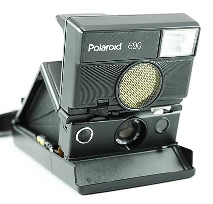 Amazon.com   Polaroid 690   Camera   Photo 59e796d69691
