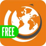 World Airport Taxi Free