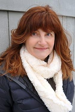 Jan O'Hara