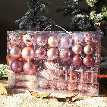 Amazon.com: Humeng Navidad Decoraciones Navidad Decoraciones ...