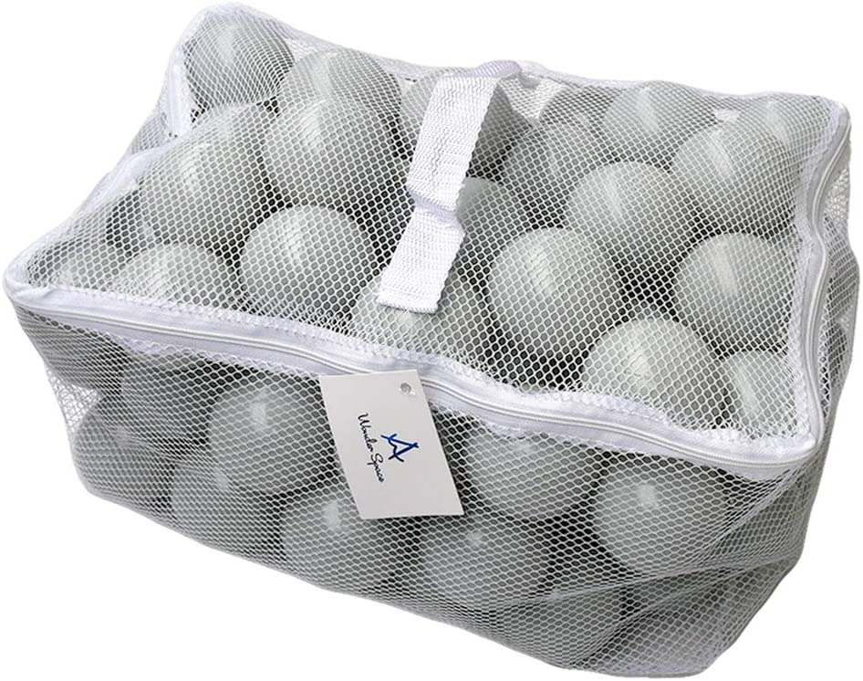 Air Tight Crush Proof Ideal For Baby /& Toddler Multi Colour ASPECT 100 Pack Pit Balls Multi Coloured Soft Play Balls For Indoor /& Outdoor Play Activities BPA Free Soft Edges