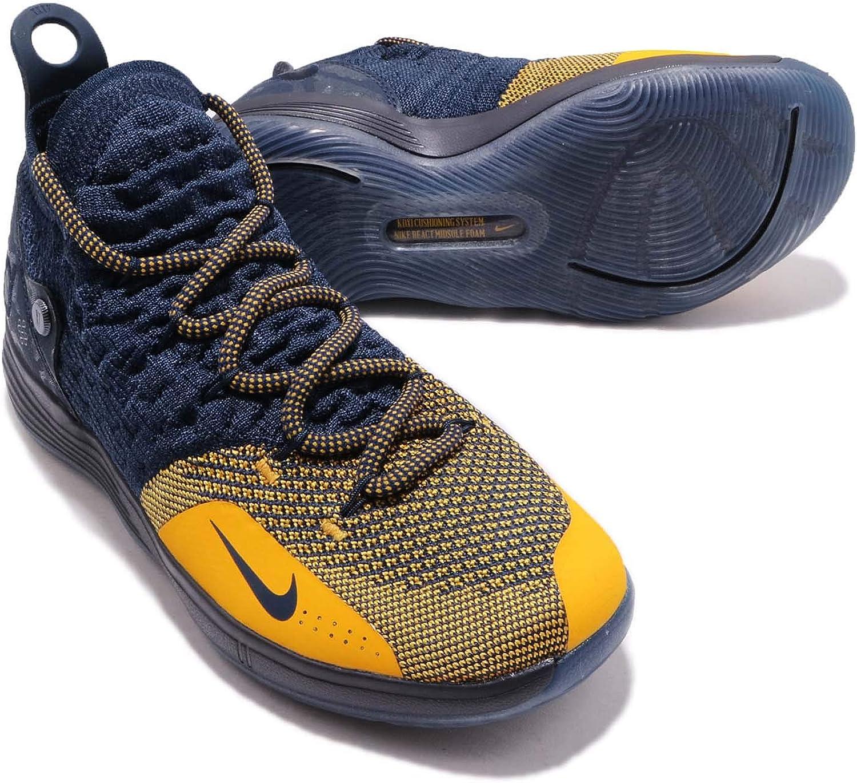 Kids Basketball Shoes Nike KD11 GS