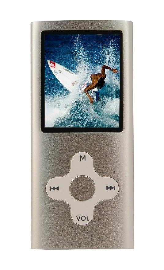 ECLIPSE 180SL MP3 PLAYER WINDOWS 8 X64 TREIBER