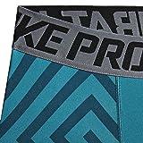 Nike Men's Pro Hypercool Endzone 3.0 Compression
