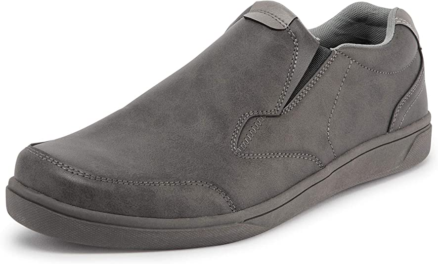 Cotton Traders Mens Low-top Casual