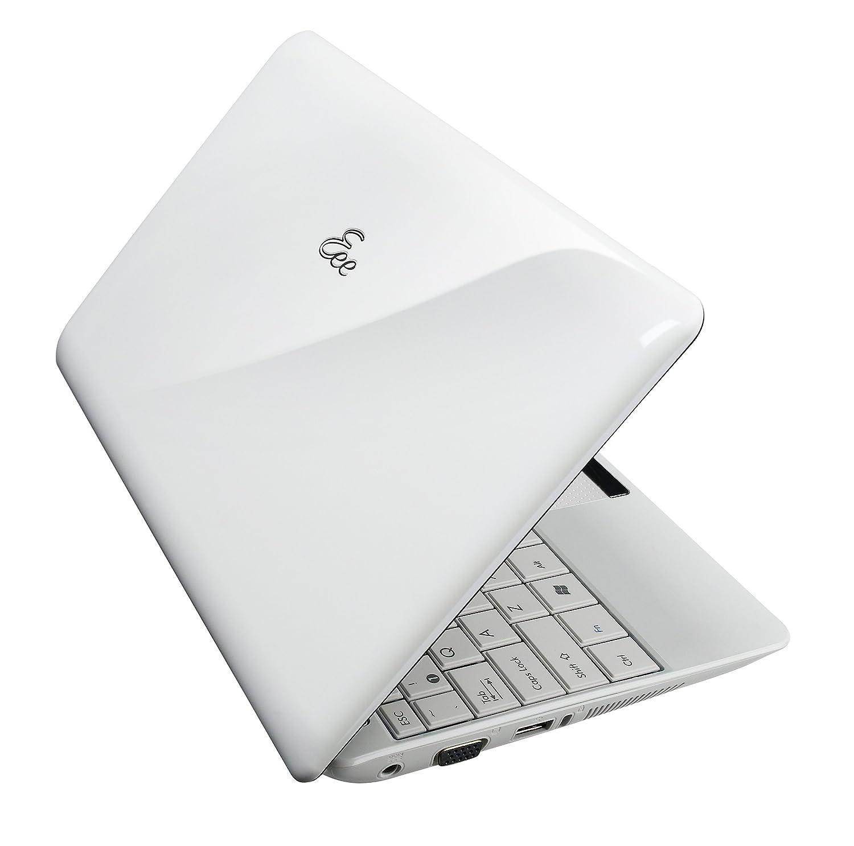 Amazon.com: ASUS Eee PC 1005HA-VU1 X 10.1 Pulgadas Netbook ...