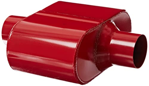 Cherry bomb 7426