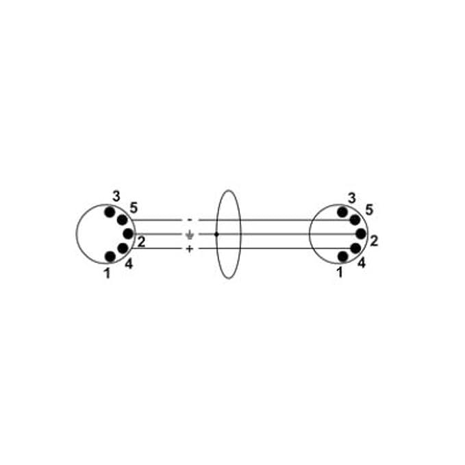 panneau de porte suite parentale grise et blanche d/éco chats cadeau cr/émaill/ère personnalisable Plaque de porte Chats amoureux pour chambre parents d/éco suite parentale