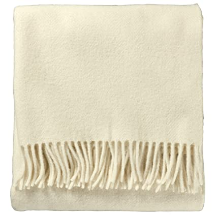 Image Unavailable. Image not available for. Color  Pendleton Eco-Wise  Washable Wool Fringed Throw Blanket ... d5a5e2157