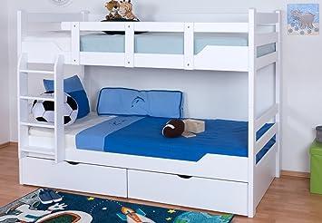 Easy Möbel Etagenbett : Etagenbetten und andere hoch von easy möbel