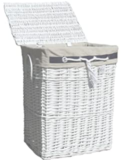 dvier u cesta para la ropa sucia x x cm sauce