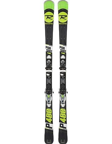 a4d126470aaf71 Alpin-Ski | Amazon.de
