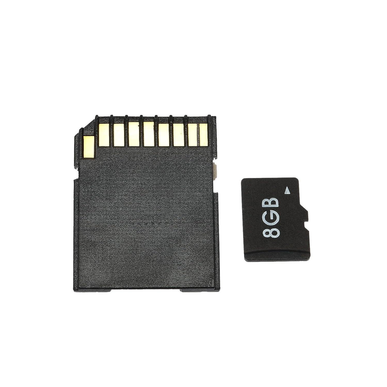 JINYJIA E-SHOP tarjeta Micro SD TF tarjeta de memoria para ...