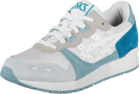 ASICSTIGER Gel Lyte W Chaussures: : Sports et Loisirs