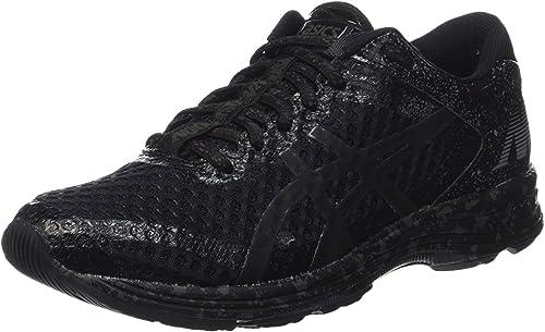 ASICS Gel-Noosa Tri 11, Zapatillas de Entrenamiento para Mujer: Amazon.es: Zapatos y complementos