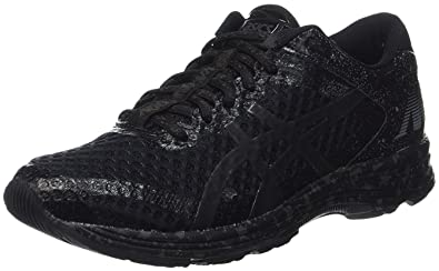 chaussure asics noosa tri 11