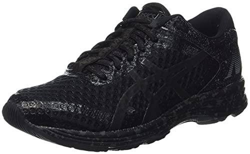 Scarpe E Tri Noosa Amazon Borse Gel Donna 11 it Da Corsa Asics wqgISH