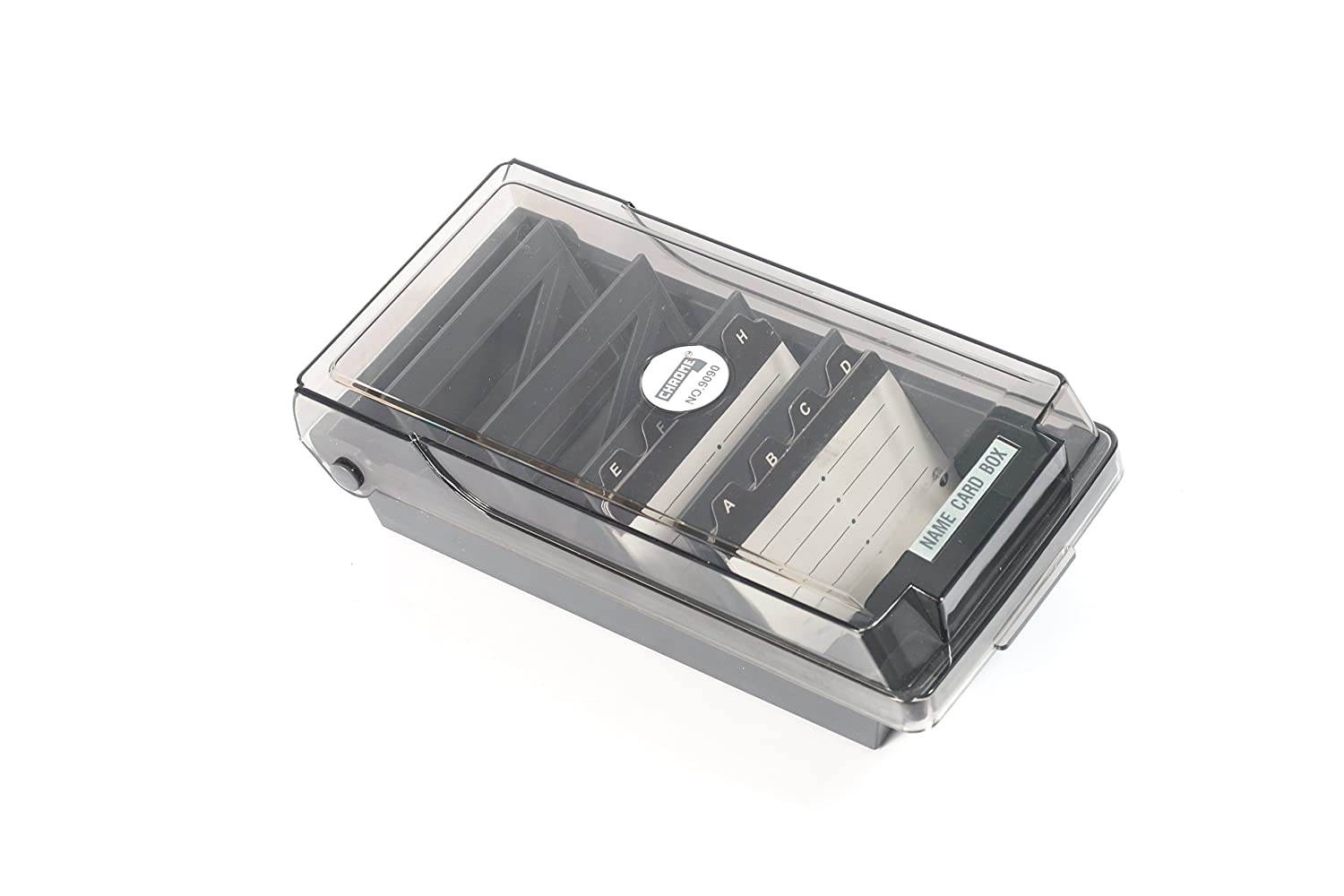 Business Card Holders: Buy Business Card Holders Online at Best ...