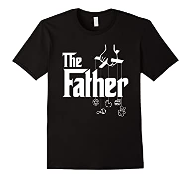amazon com mens the father first time father s day new dad gift t