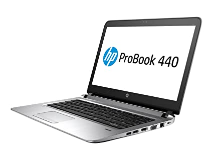 HP PROBOOK 440 G3 AMD GRAPHICS DRIVERS FOR WINDOWS