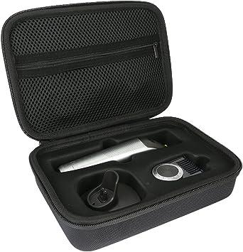 para Philips OneBlade Pro QP6520/30 QP6510/30 - Recortador de ...