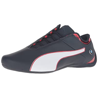 PUMA Men's Bmw MS Future Cat S2 Fashion Sneaker | Fashion Sneakers
