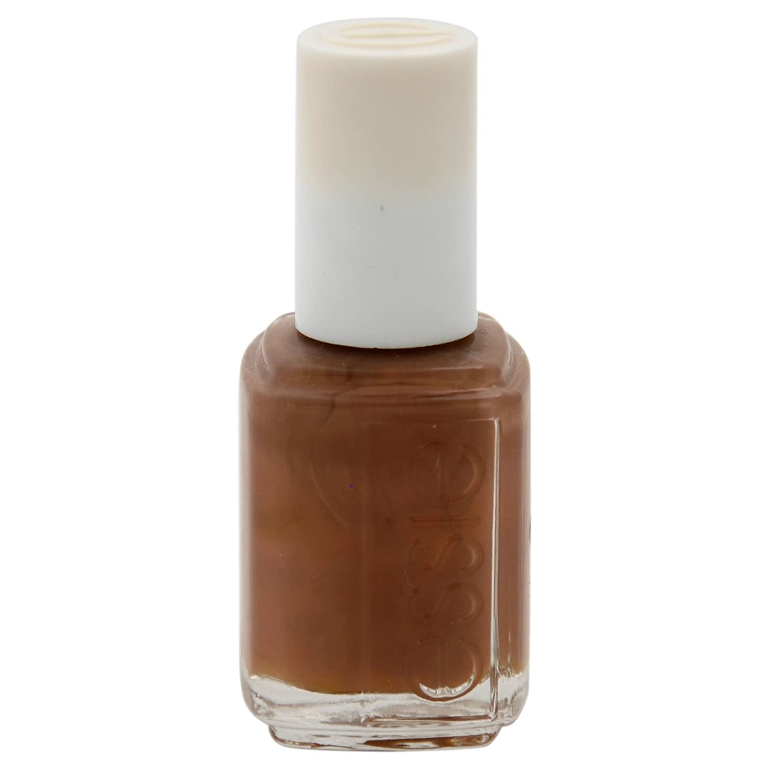 Essie Cocoa Karma Nail Polish: Amazon.co.uk: Beauty
