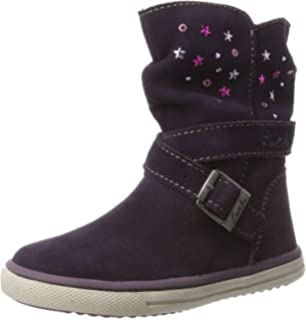 9a01bd4932378 Lurchi Mädchen Hohe Stiefel: Lurchi: Amazon.de: Schuhe & Handtaschen