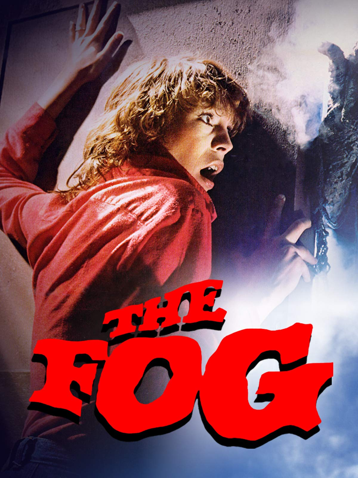 Watch The Fog (1980)   Prime Video