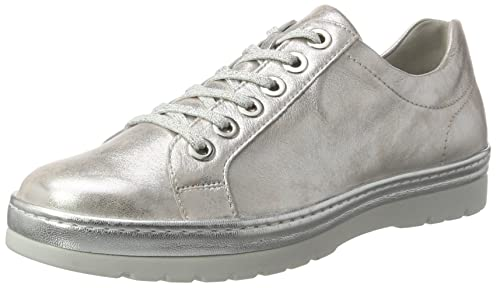Manchester Great Sale Online Womens Ruby Low Top Sneakers Semler Cheap Pay With Paypal xgxPBN
