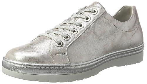 Femmes Rubis Sneaker Semler fbHPBT