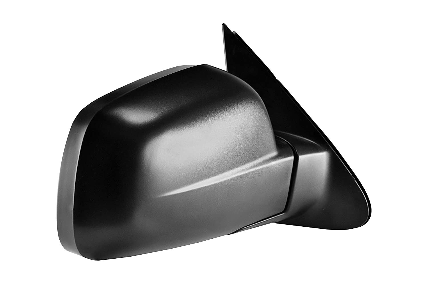 Power Operated Driver Side View Mirror for 2002-2006 Honda CR-V Manual Folding Non-Heated HO1320215