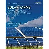 Solar Farms (Earthscan Expert)