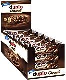Ferrero Duplo Chocnut 24 x 26g Riegel