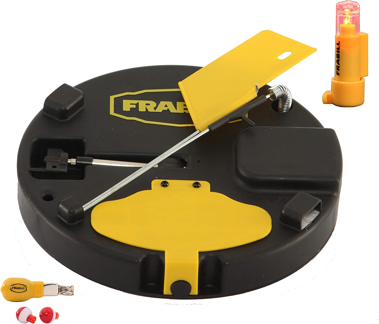 Frabill Pro Thermal Original