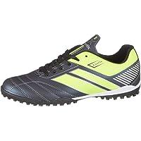 Kinetix TRIM TURF Erkek Spor Ayakkabılar
