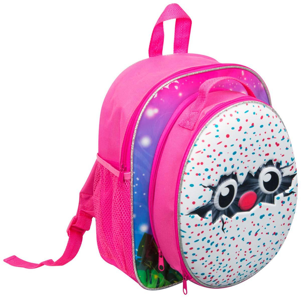 Hello Kitty Pretend Play - Horno electrónico mágico.: Amazon.es: Bebé