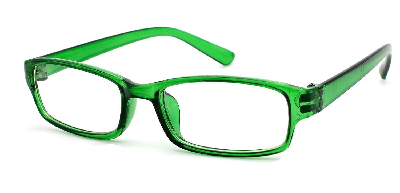a397d73739 75 1 00 + 1 5 + 3.5 + 4.00 marca 4sold montura fina slim 2016 Slim gafas de  lectura 50 + 0 ...