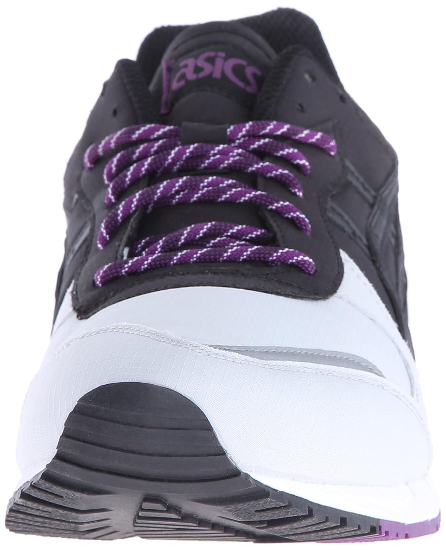 ASICS GEL-Classic Retro Running Sneaker