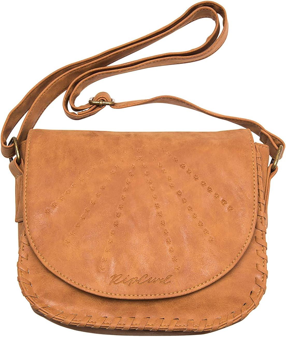 rip curl shoulder bag