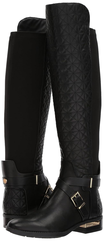 Vince Boot Camuto Women's Patira Fashion Boot Vince B071FG14TH 6 B(M) US|Black b38bbe