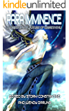 Para Imminence: Stories of the Future of Wraeththu