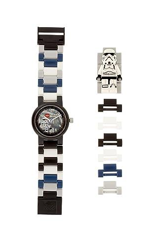Lego  une montre ludique