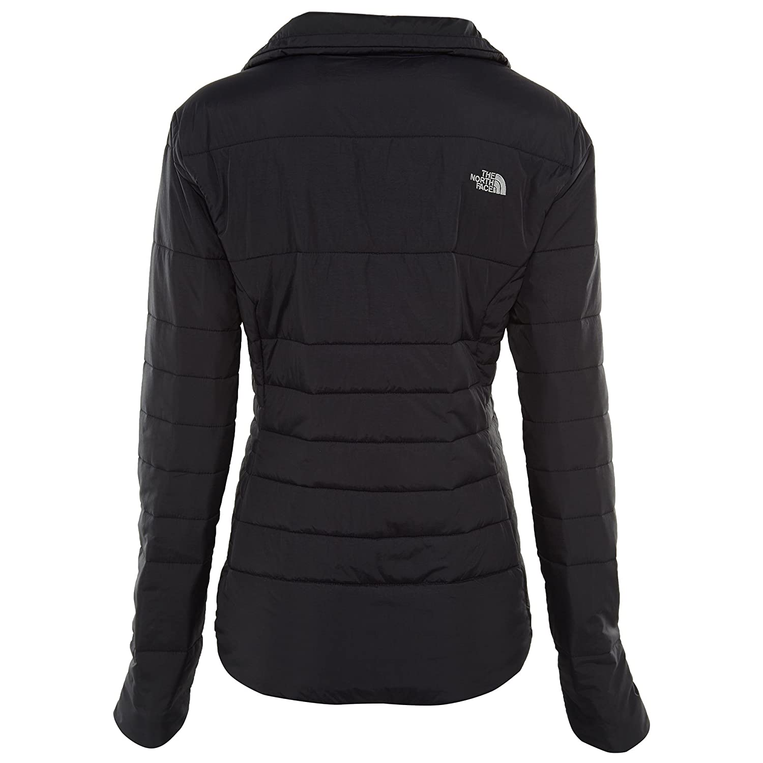 fc7b036ed The North Face Women's Harway Jacket