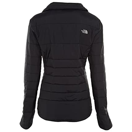 The North Face Women s Harway Jacket at Amazon Women s Coats Shop 048bfe9de